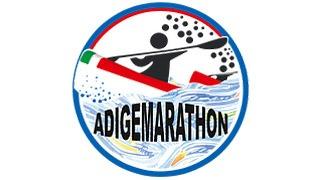 Invitation to Adige marathon , date 2nd October 2016