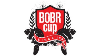 "Invitation to ""Bobr cup"" race , date 1st October 2016"
