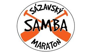 Invitation to Samba marathon , date 24th September 2016