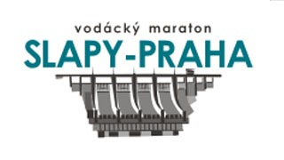 Invitation to 7th annual marathon Slapy – Praha, date 30th July 2016