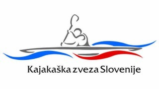 Invitation to kayak marathon LJUBLJANICA 2017 , date 21st October 2017