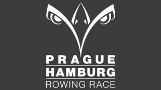 Invitation to Prague Hamburg Rowing Race, from 29th September to 10th October 2018